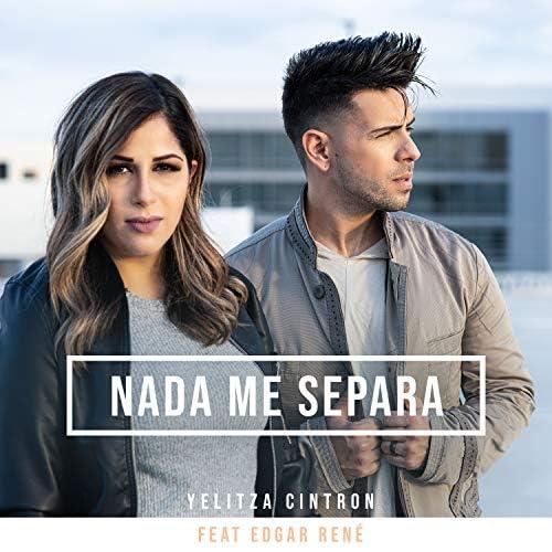 Yelitza Cintron feat. Edgar Rene