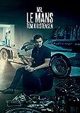 Mr Le Mans: Tom Kristensen