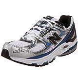 New Balance Men's 1012 V1 Running Shoe,...