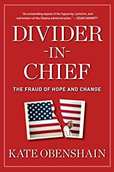 divider in chief