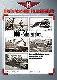 DDR-Schatzgräber - Be- und Entwässerungssystembau in der DDR Landwirtschaft