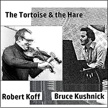 The Tortoise & the Hare (Live)