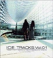 ICE TRACKS vol.01