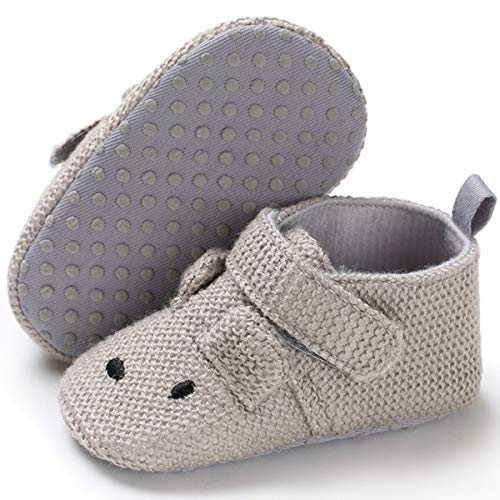 Buy Baby Socks That Look Like Shoes