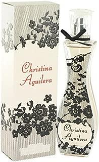 Christina Aguilera by Christina Aguilera Eau De Parfum Spray 2.5 oz for Women