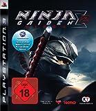 Ninja Gaiden: Sigma 2 (uncut)