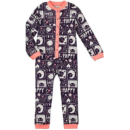 Petit Béguin - Pyjama fille manches longues Jolis rêves - Taille - 2/3 ans