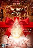 XMAS ANGEL DVD