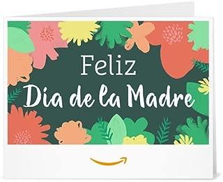 Best feliz dia de las madres gift Reviews