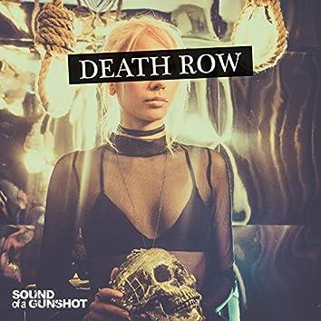 Death Row (Radio Edit)