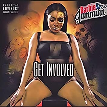 Get Involved (feat. Ruonthebeat) [Radio] (Radio)