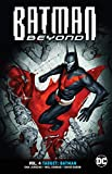 Batman Beyond Volume 4: Target: Batman