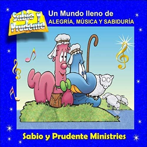 Sabio y Prudente Ministries