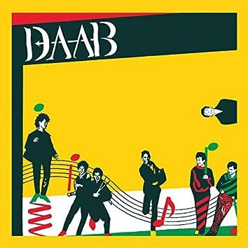 Daab (Remaster 2019)