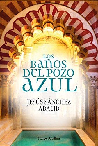 LOS BAOS DEL POZO AZUL (HARPERCOLLINS)