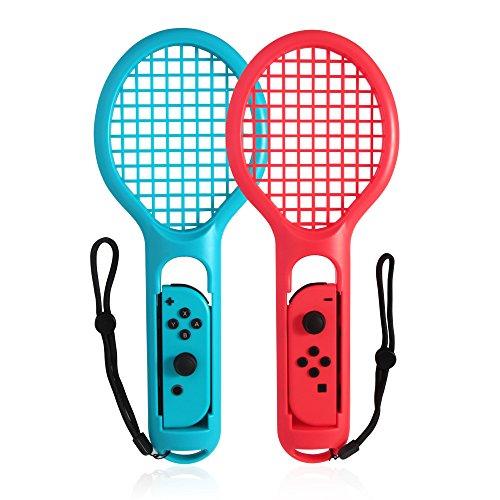 Juegos Nintendo Switch Mario Tenis Marca Goolsky