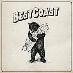 The Only Place-Best Coast
