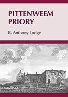 Pittenweem Priory