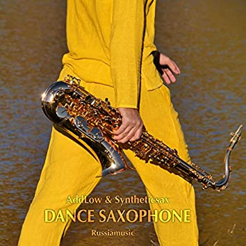 Dance Saxophone