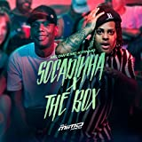 Socadinha X the Box