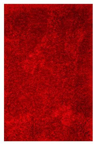 DiB PORSHE Rojo 60X110 CM PORSHE Rojo 60X110 CM