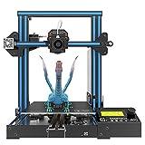 GIANTARM Geeetech stampante 3D A10 PRO,Prusa I3 Assemblaggio facile e veloce DIY Kit,Dimensione di stampa 220 * 220 * 260mm,Break-Resuming-Funzione,scheda di controllo OPEN SOURCE GT2560 V4.0