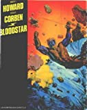 Bloodstar (Collection Métal hurlant)