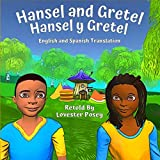 Hansel and Gretel: Hansel y Gretel