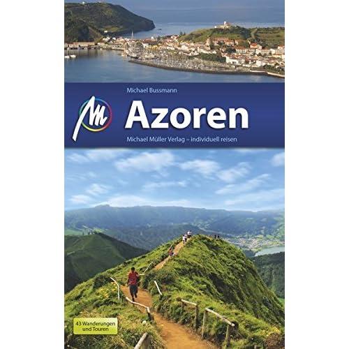 azoren urlaub erfahrungen