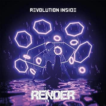 Revolution Inside