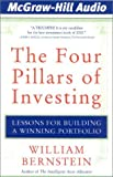 The Four Pillars of Investing: Lessons for Building a Winning Portfolio by William Bernstein (2003-09-23)