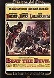 La Burla Del Diablo (Beat The Devil)