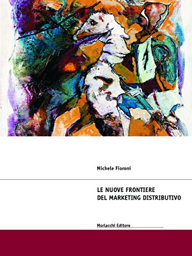 Nuove strategie del marketing distributivo