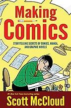 Best graphic novel scott mccloud Reviews