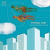 Rodrigo Leão - A Estranha Beleza Da Vida (Cd + Ticket Concierto Online) Edición Firmada