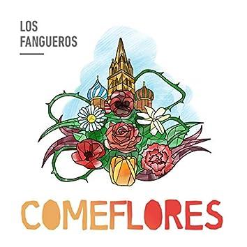 Comeflores