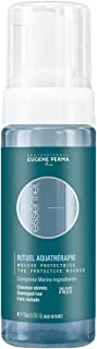 Eugene Perma Hair Loss Products 150ml