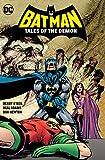 Batman: Tales of the Demon