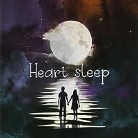 Heart sleep (TYPE-B)