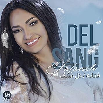 Del Sang