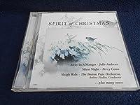 Spirit of Christmas 1 by Spirit of Christmas