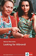 Best looking for alibrandi book cover Reviews