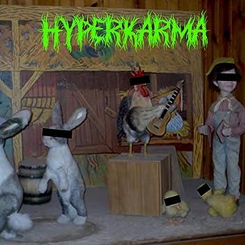 Hyperkarma