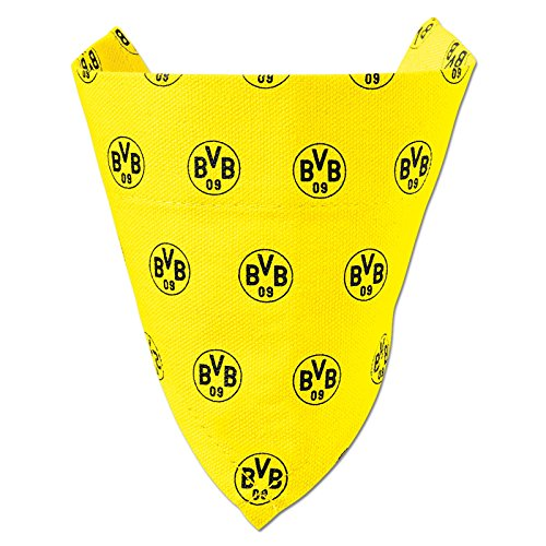 Borussia Dortmund BVB-Hundehalstuch