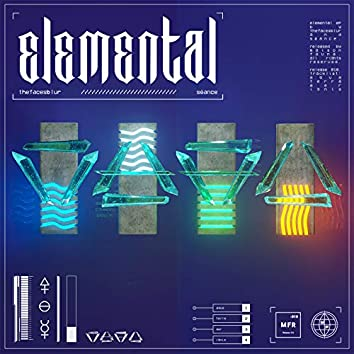 elemental EP
