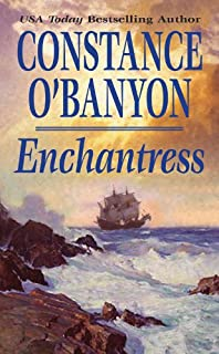 Best constance o banyon author Reviews
