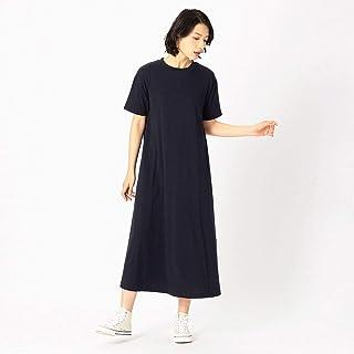 (コムサ イズム) COMME CA ISM Tシャツ ワンピース 12-34CL08-109