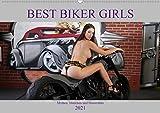Bestes E Bikes - Best Reviews Guide