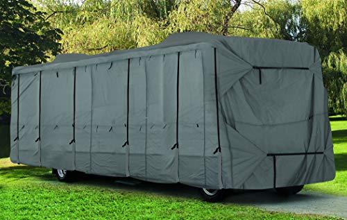 Camco 45734 36' ULTRAGuard Class A Cover (116'H x 102'W)