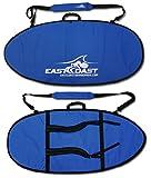 East Coast Skimboards ECS Skimboard...